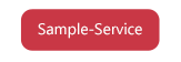 Button - Sample Service